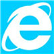 IE10 Internet Explorer SP1(x64) 繁体中文版
