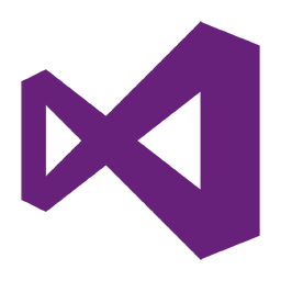 Wise for Visual Studio .NET